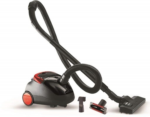Best Vacuum Cleaners For Home In India 2019 Reviews